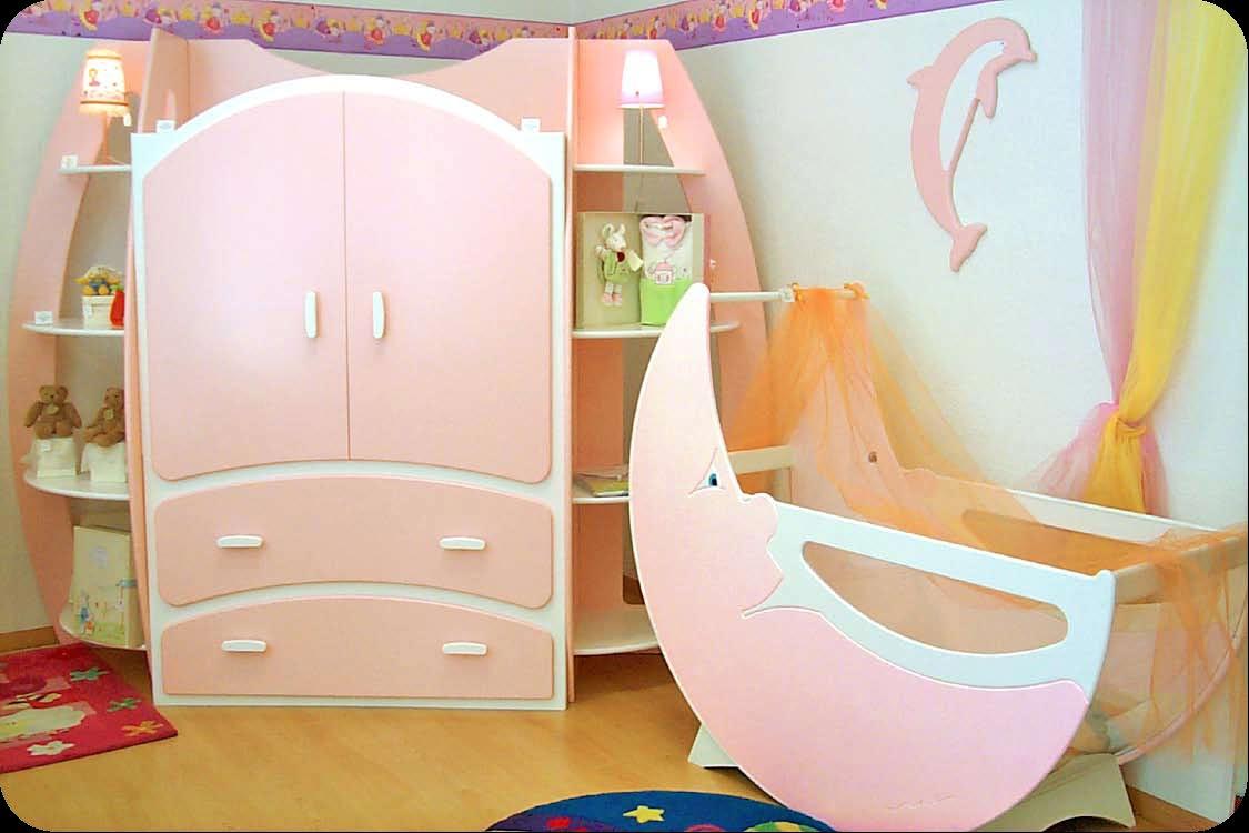 Art culos babymadera - Muebles para ninos online ...